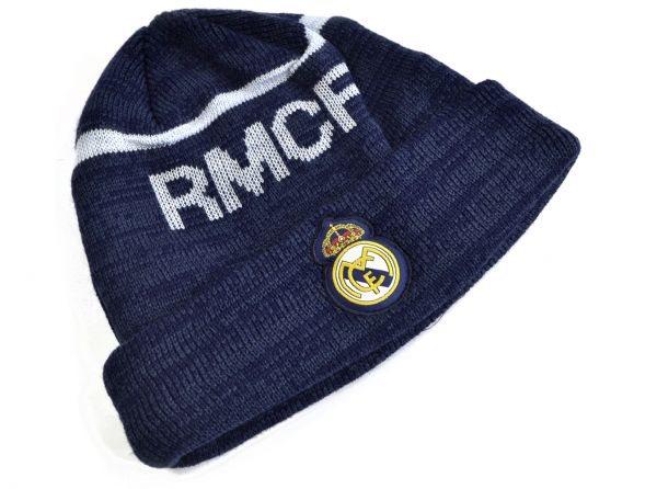 Real Madrid Hue  Kraftig Kvalitet  Flot Design Med M U00e6rket
