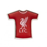 Liverpool badge kit