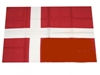 Flag klubber og lande / Flags Clubs and Countries